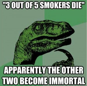 gzlIf-3-out-of-5-Smokers-die