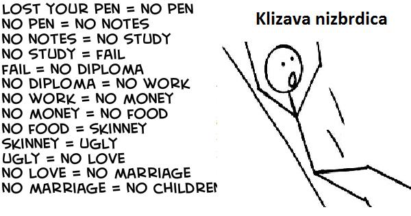 klizava2