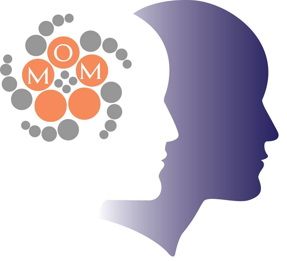 mom logo by Autor: Dušan Jovanović