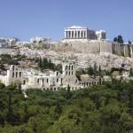 POLIS_Akropola