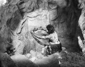 cave-dweller-chisel