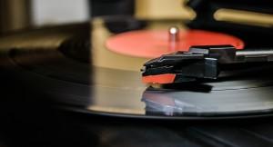 vinyl-1087794_1920