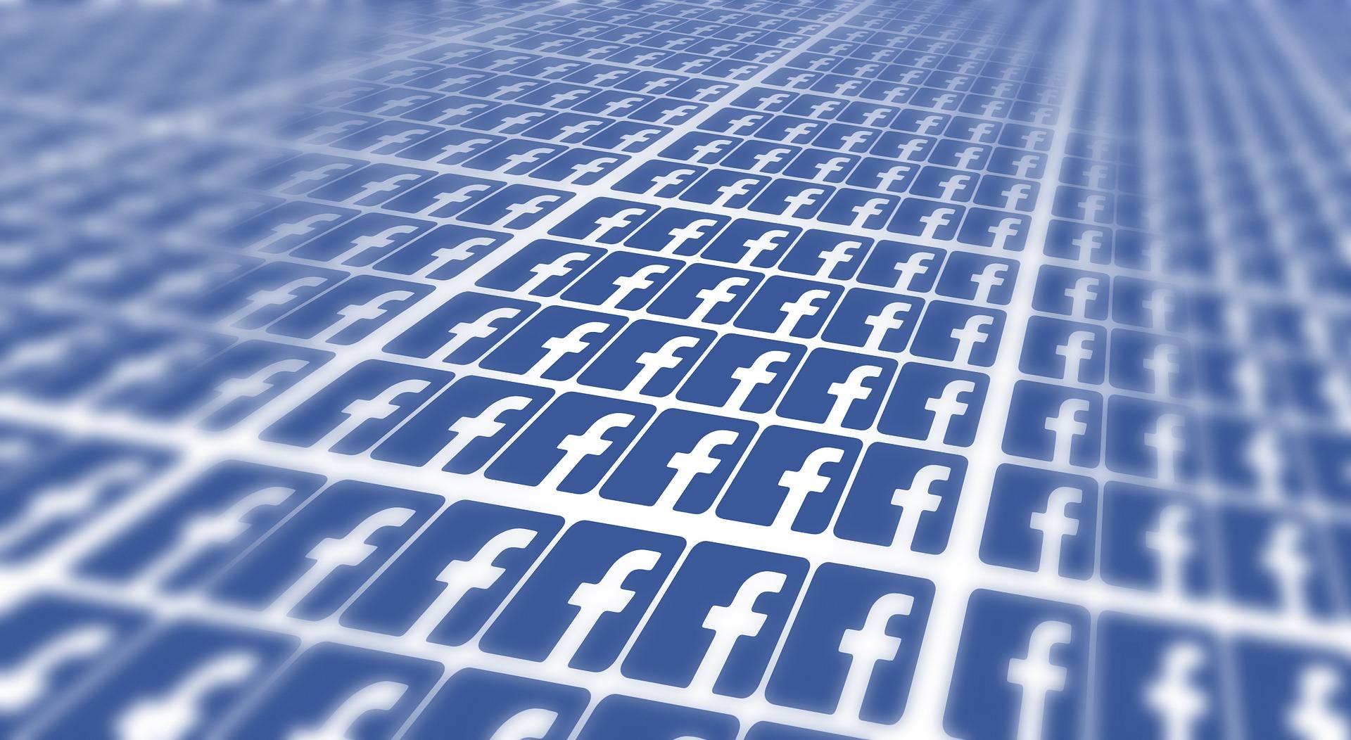 facebook-715811_1920