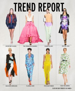 spring_trends_2012