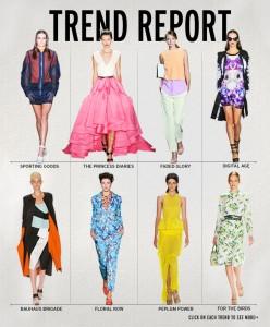 spring_trends_2012