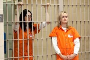 orange-is-the-new-black-canceled-hoax-laura-prepon-taylor-schilling-netflix