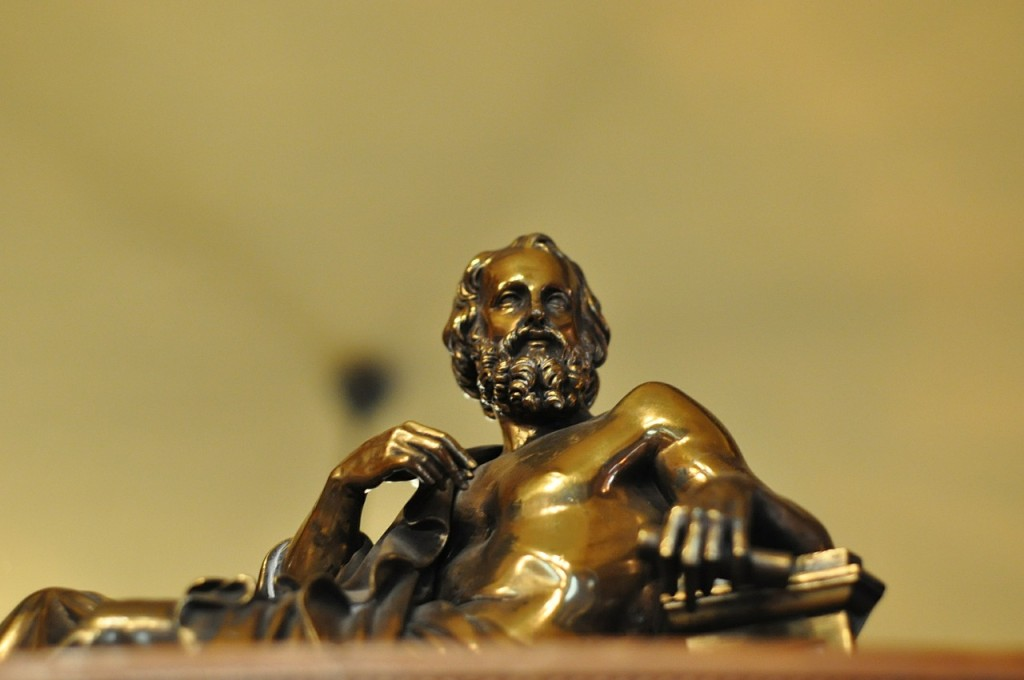 bronze-610837_1280