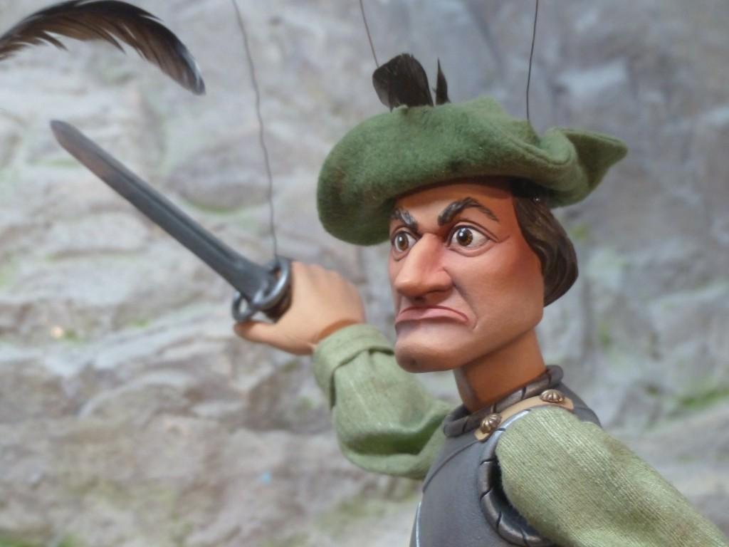 puppet-122911_1920