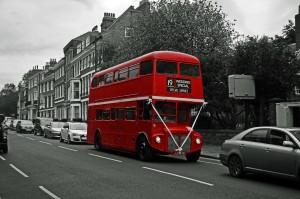 znacaj javnog prevoza