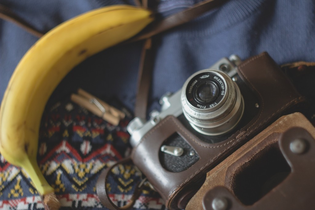 camera-918448_1920