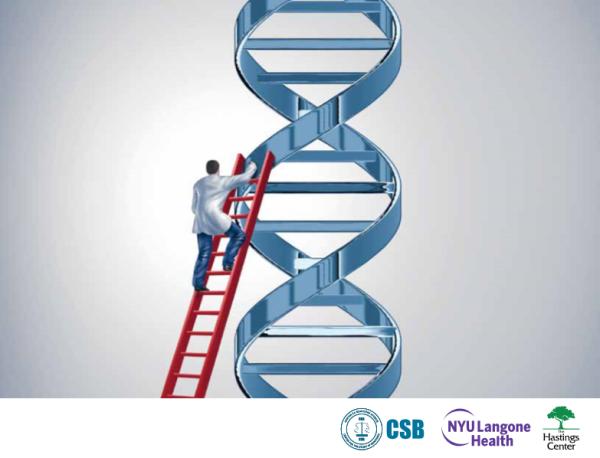 belgrade_csb_bioethics